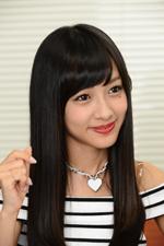 144_nananon03