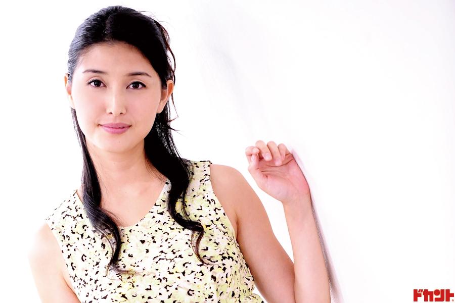 橋本マナミ グラビア系人気女優が魅せます…