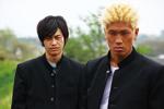 145_hashimotomanami01