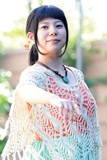 145_sakuragirina02