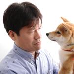 145_satohjiro02