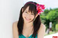 桃瀬美咲 女優を軸にマルチな活躍!ミサッキー2014年のグラビア集大成がココに…!!