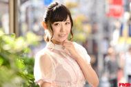 稲森美優 新作イメージはセクシー急上昇!?