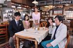 146_ogawaan01