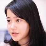 146_ogawaan02
