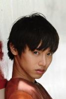 147-takahashi02