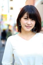 147_kishiasuka02