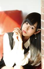 147_maedanozomi02