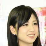 147_suzuharayumi01