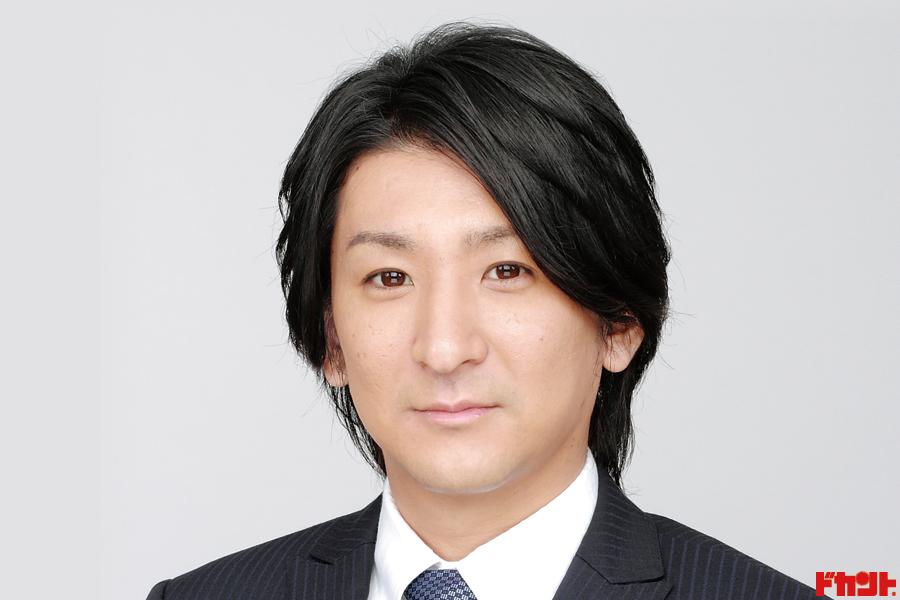 橋本京明さん メディアに引っ張りだこ!脅威の的中率を誇る「ラスト陰陽師」