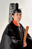 148-hashimoto002