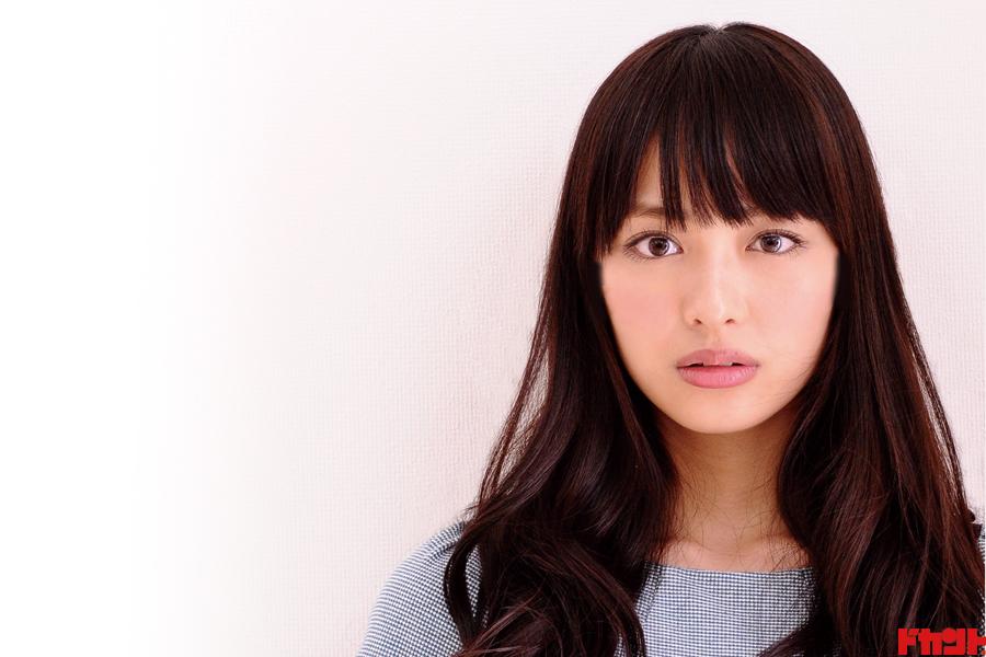 内田理央 ジェニックから「仮面ライダー」王道を行く新ヒロインの素顔とは