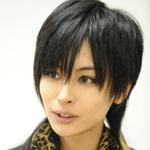 148_akira_oginokarin02
