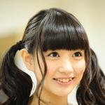 148_akira_oginokarin03