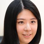 148_hoshinoririka-ogawaan-riona02
