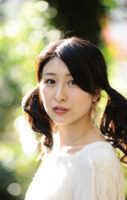 148_okamotomari002