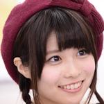 149_onosayaka02