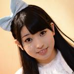 149_sweet-pastel02
