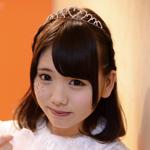 149_sweet-pastel03