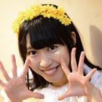 149_sweet-pastel04