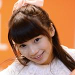 149_sweet-pastel05