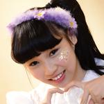 149_sweet-pastel06