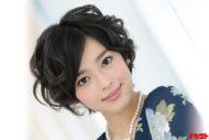 未来穂香「イタKiss」で国際的にも認知される若き実力派ティーン女優の主演作公開