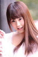 150_katsuragiasami02