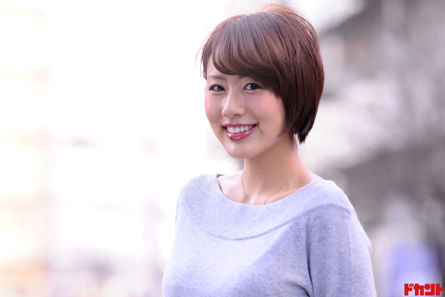 """守永真彩 競馬ゲームのガイド""""新秘書役""""に抜擢!!"""