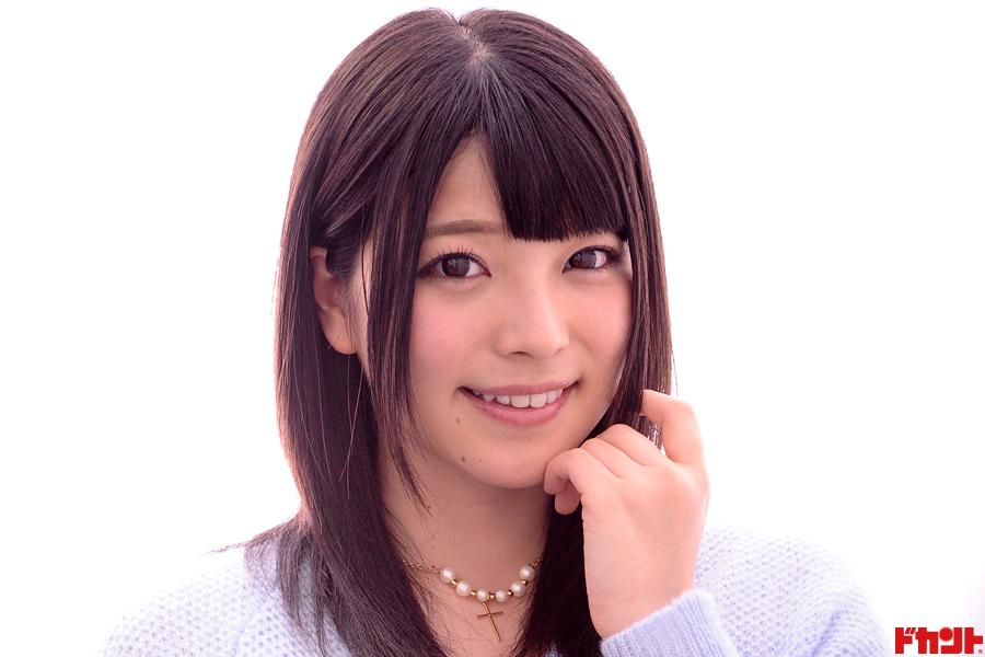 上原亜衣 大人気セクシー女優がヒロイン役で銀幕に