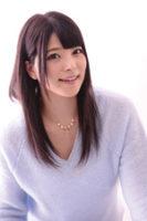 150_ueharaai02