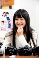 151-aizawa002