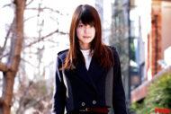 東 亜優 次世代若手女優が青春ロードムービーでヒロイン2役&キスシーンに挑戦!!