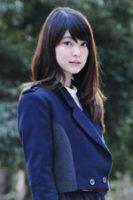 151-higashi02
