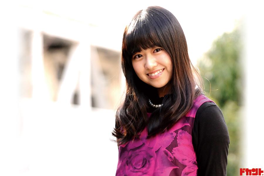 伊倉愛美「ひとりでできるもん!」「天才てれびくんMAX」の伊倉ちゃん新作DVDを