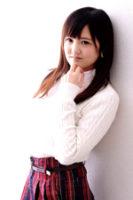 151_hayashimisa02