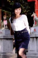 151_koikemiyu02