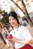 151_sugiharaerika02