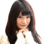 152_hoshinomaori06