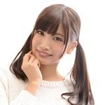 152_tamechikaanna05