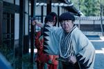 152_yamamotochihiro01