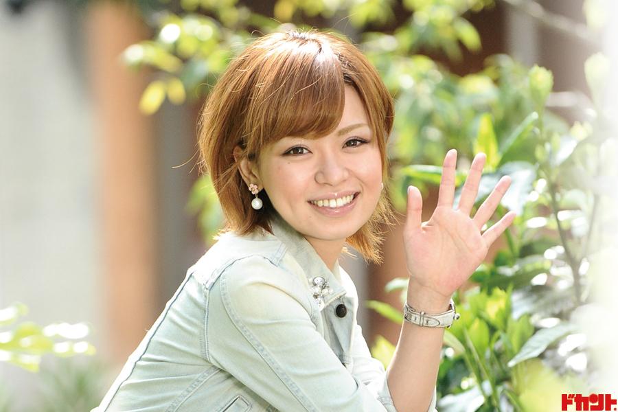 七瀬真実プロ ノリと流れに身を任せる人生も「七色の三色使い」で名を馳せる浪速娘参上!!