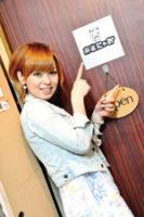 153-nanase002