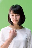 153-yoshioka02