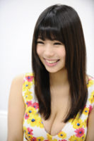 153_suzukifumina02