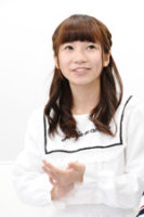 153_yuukihinano-natsumemomoka02