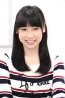 153_yuukihinano-natsumemomoka03
