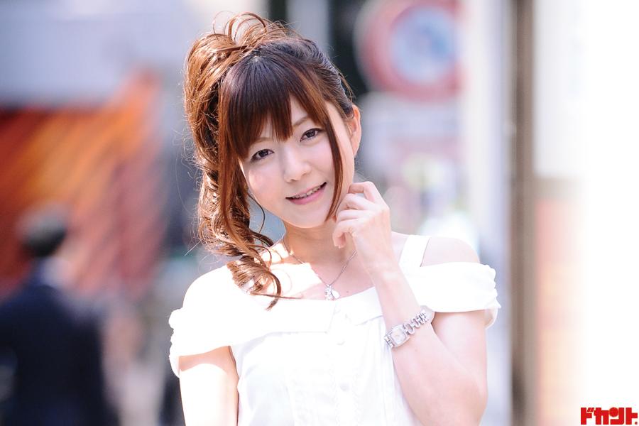 杉村えみプロ 禁煙麻雀店共同オーナーで癒し系ベテラン女流プロの見据える先は…