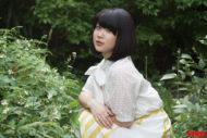柳 英里紗 公開前から注目度高い冨永監督作品にヒロイン出演でラブシーンも