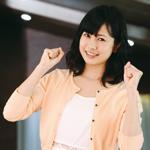 154_konakakanako05